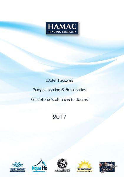 Kuvasto 2017 hamac
