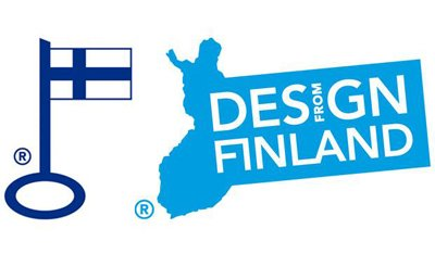 Design Finland merkki