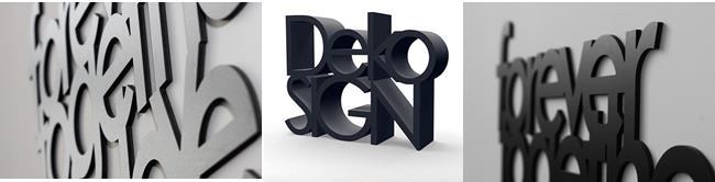 DekoSign