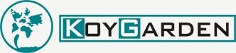 Koygarden logo