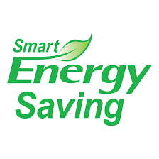 LED energy save