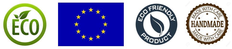Icelandic logot