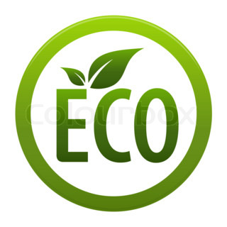 ECO friendly product