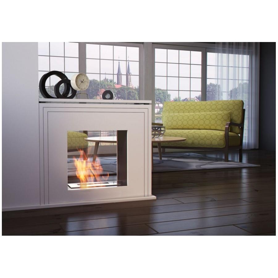biotakka june t v kaksipuoleinen sisustustakka. Black Bedroom Furniture Sets. Home Design Ideas