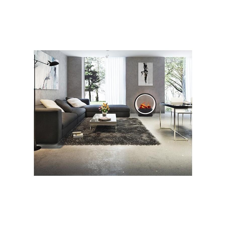 rondo opti myst s hk takka. Black Bedroom Furniture Sets. Home Design Ideas