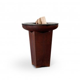 Yagoona grilli setti, L HighBoy