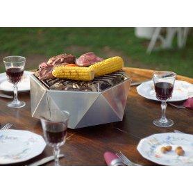 Pöytägrilli RST - table grill