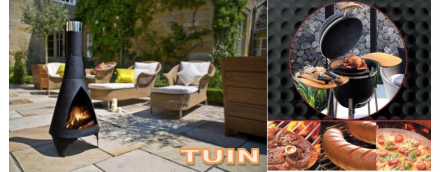 Ulkotakat, terassitakat, pihatakat ja grillit toimittaa Takkahenki. Valikoimassa myös upeat corten terästakat, BBQ-luukulliset ja avotakat.