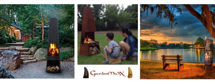 GardenMax® pihatakat
