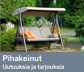 4Kuvaa_Pihakeinut.png