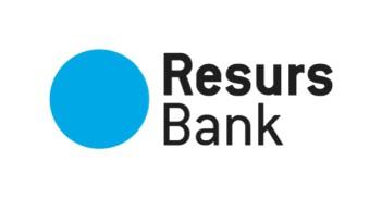 Resurs bank logo.jpg