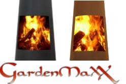 Gartenmax