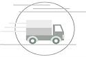 kuljetus_logo2.png