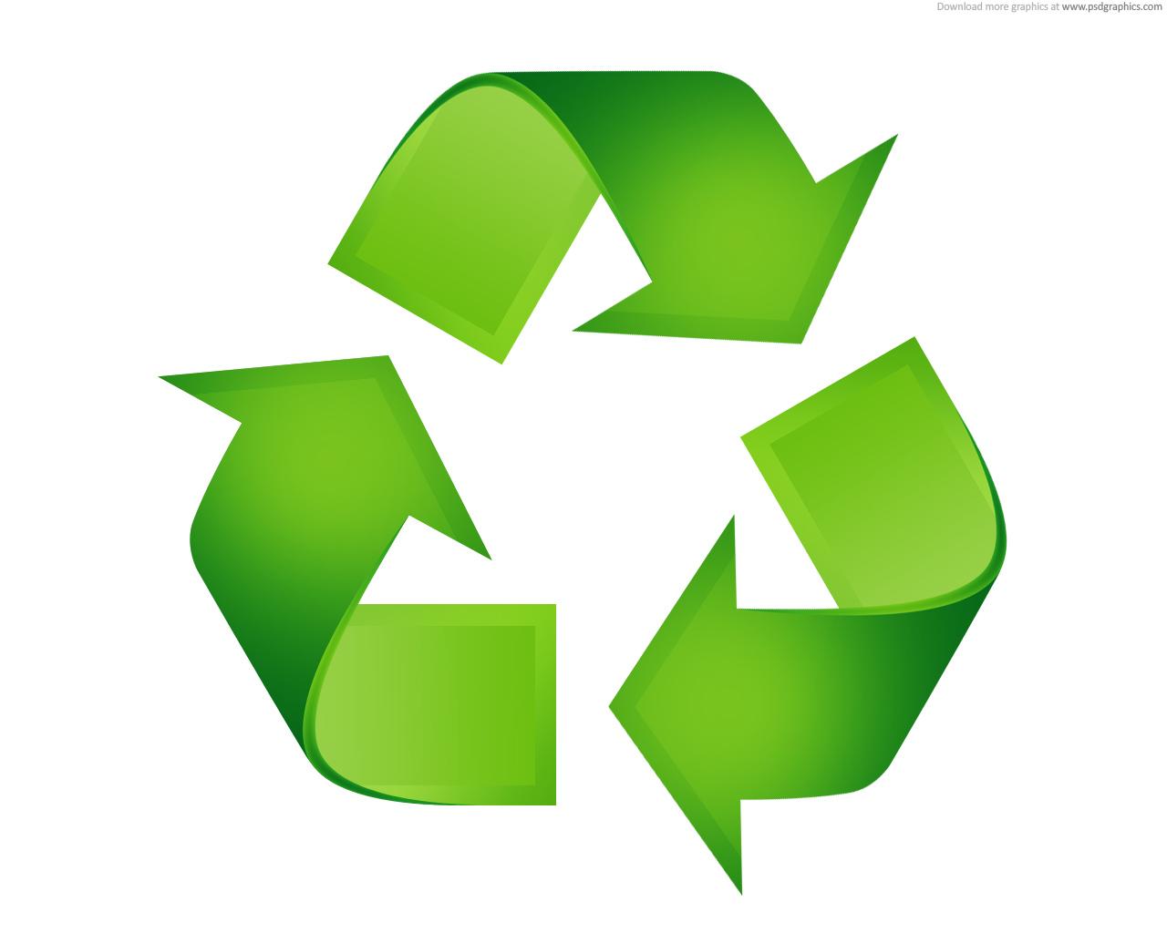Kierrätysmerkki